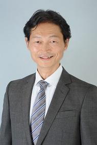 notsukoujun17_R