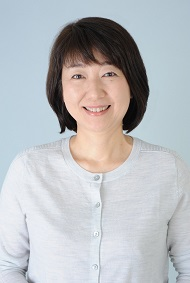 oguchikuniko18_L