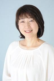 oguchikuniko18_R