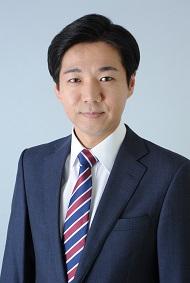 oikawasatoshi18_L