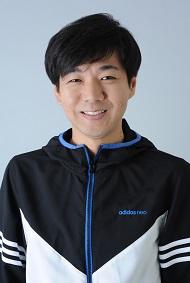 oikawasatoshi18_R