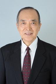 oobayashitakeshi17_R