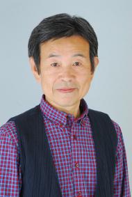 ootsukamakoto16_L