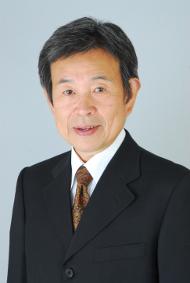 ootsukamakoto16_R