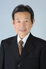 ootsukamakoto18_R