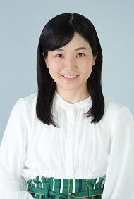 saitouayaka20_R