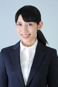 sasagawaasahi18_L
