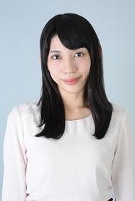 sasagawaasahi18_R