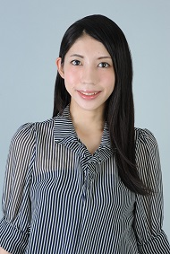 sasagawaasahi20_L