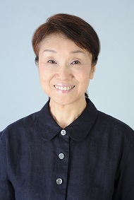 seinokatsumi18_L