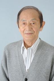 sekiguchiatsushi17_L