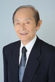 sekiguchiatsushi17_R