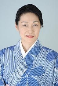 shiraimaki17_R