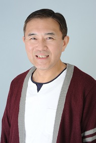 sugatomoyuki17_R