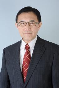 sugatomoyuki18_L