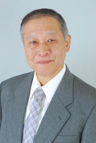 suwabehitoshi16_L