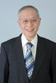 suwabehitoshi20_L