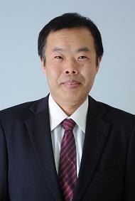 suzukihiromasa18_L