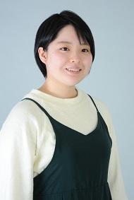 suzukiriku20_R