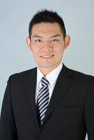 suzukiyuji17_R