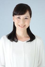 suzukiyuri18_L