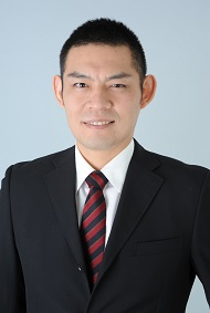 suzukiyuuji18_R