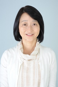 tabatakayano18_L