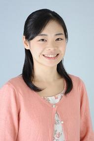 tachibanamei18-L