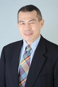 takahashikazuo17_R