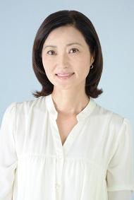takayatomoko18_R