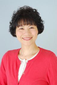 takeuchichisako16_L