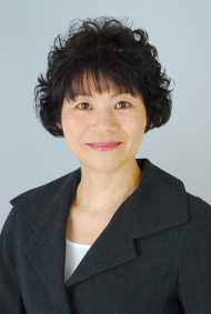 takeuchichisako16_R