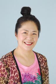 tanakasakiko16_R