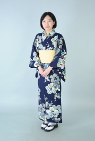tanegawaharuka17_C