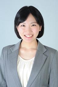 tanegawaharuka17_L