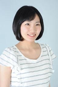 tanegawaharuka17_R