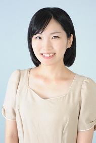 tanegawaharuka18_L