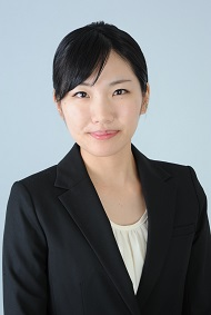 tanegawaharuka18_R