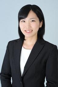 tanegawaharuka19_L