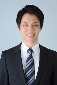 tateishisyota18_L