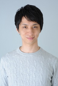 tateishisyota18_R