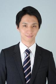tateishisyouta17_L