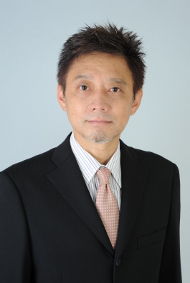 tomimasamichi16_L