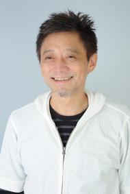 tomimasamichi16_R