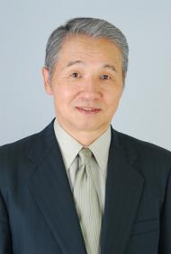 toyakatsuyoshi15-L