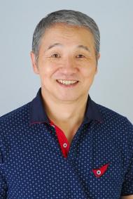 toyakatsuyoshi15-R