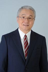 toyakatsuyoshi20_L