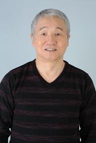 toyakatsuyoshi20_R