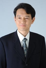 tsubakimotoyuki18_R