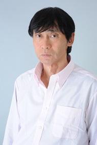 tsuchiyaosamu18_R